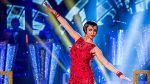 Natalie Gumede & Artem's Charleston to 'Bang Bang'